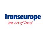 Logo Transeurope | Real Travel Reisbureau Menen