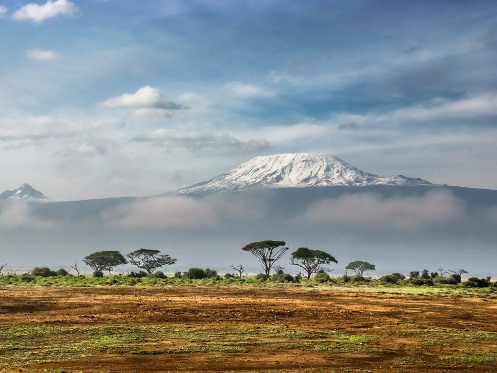 Groepsreis Kenya | Real Travel Menen
