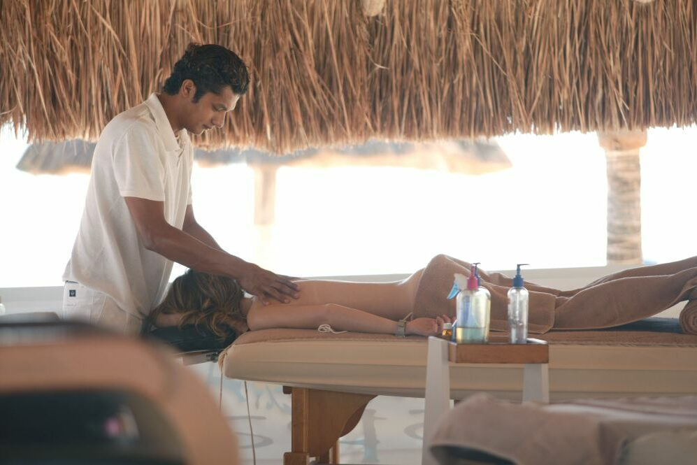 All-in Vliegvakantie Mexico Viva Wyndham Maya 02   Real Travel Reisbureau Menen